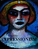 Expressionism (Big) (3822802743) by Elger, Dietmar