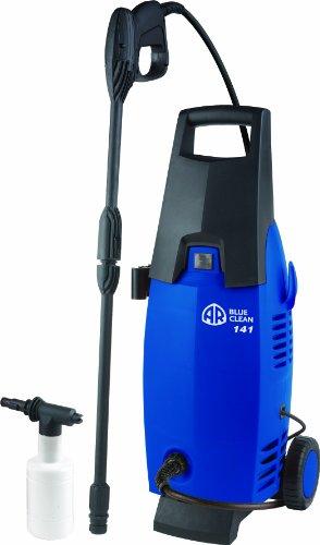 Ar Blue Clean Ar141 1,600 Psi 1.58 Gpm Electric Pressure Washer