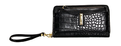 tutilo-womens-handbag-accessories-veritas-rfid-protection-zip-around-clutch-wristlet-with-removable-