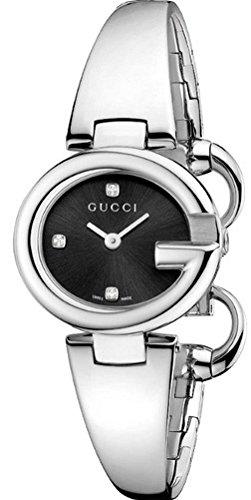 Reloj de pulsera-Gucci YA134505 para mujer