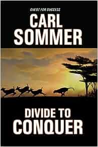 Series): Carl Sommer, Jorge Mercado: 9781575373751: Amazon.com: Books