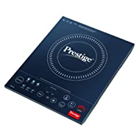 Prestige PIC 6.0 2000-Watt Induction Cooktop
