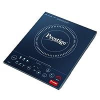 Prestige PIC 6.0 2000-Watt Induction Cooktop