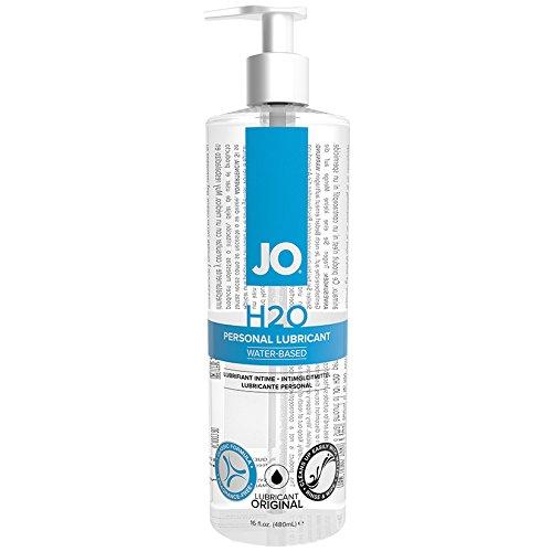 jo-h2o-original-personal-water-based-lubricant-16-fl-oz