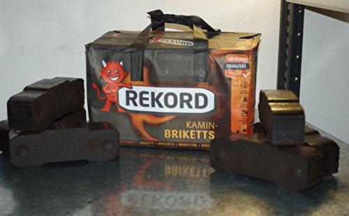 bricchetti-carbon-de-10-kg