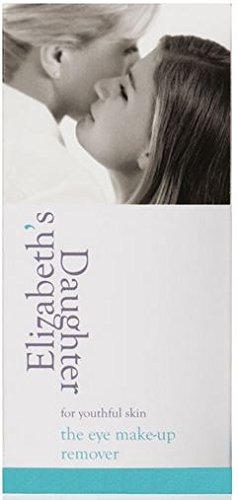 Elizabeth' s Daughter The Eye Makeup Remover 75 ml