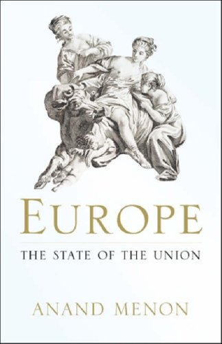 Europe : The State of the Union