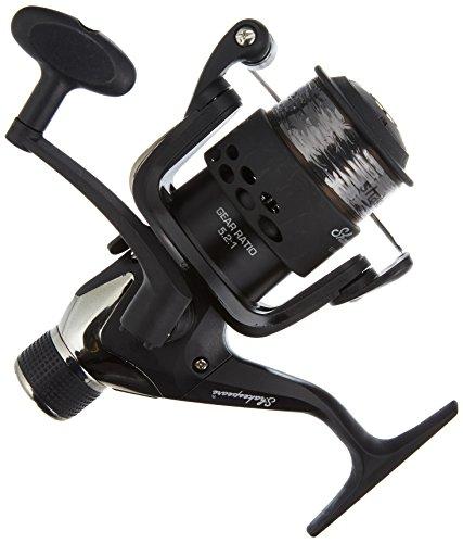 shakespeare-beta-30-rear-drag-reel-black