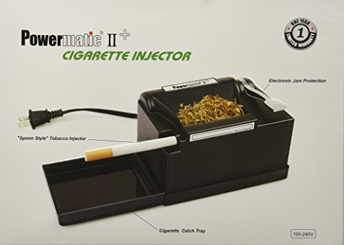 Top Rated Cigarette Rolling Machines Reviews On Flipboard