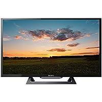 Sony 80 cm (32 inches) BRAVIA KLV-32R412D HD Ready LED TV