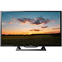 Sony 80 cm (32 inches) BRAVIA KLV-32R412D HD Ready LED TV