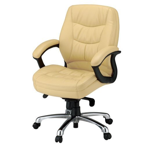 ITOKI cathedrachair YH7 type beige coude fixe Synchro beaucoup King