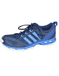 Adidas Kanadia 5 TR Mens Running Shoes