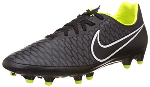 Nike-Magista-Onda-FG-Zapatillas-de-ftbol-para-hombre