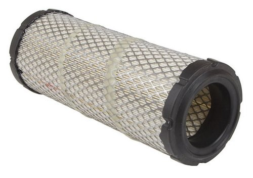 AIR FILTER Ford New Holland Ford :1630 New Holland: 1530 1630 1725 1925 TC25 TC25D TC27D TC29 TC29D TC33 TC33D TC35 TC35D TC40 TC40D TC45 TC45D Tractor