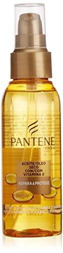 pantene-repair-protect-soin-huile-seche-avec-vitamine-e-100-ml