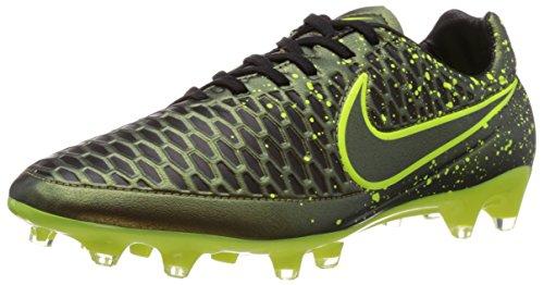 best sneakers 933c7 2fc5b Nike Men s Magista Orden FG Soccer Cleat