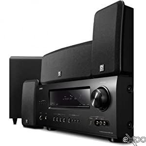 41 J5pq5 tL. SL500 AA300  Top 5 Best Affordable Home Theater System