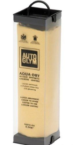 autoglym-hi-tech-aqua-dry-synthetic-chamois