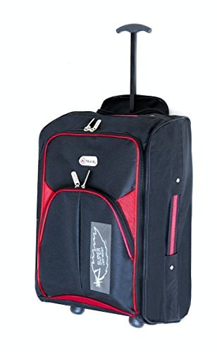 easyjet-handgepack-koffer-super-leicht-mit-ausziehbarem-griff-und-rollen-perfekt-fur-alle-fluggesell