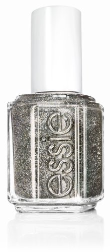 essie-nagellack-encrusted-collection-2014-289-ignite-the-night
