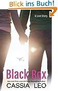 Black Box (English Edition)