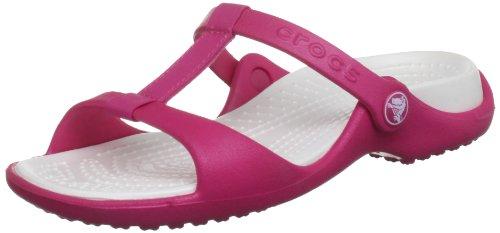 crocs Cleo III 11216-65L-413,