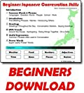 Beginners Vocabulary Flash Download