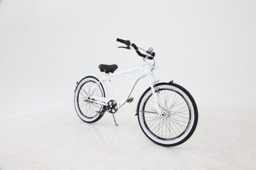 dbddf5959d4 Where Can I Buy Giovanna Bikes 3-Speed Beach Cruiser 26