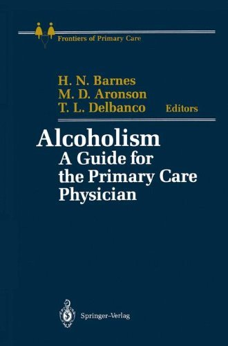 alcoholism-a-guide-for-the-primary-care-physician-frontiers-of-primary-care