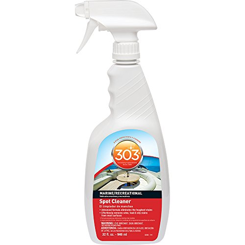 303-30206-spot-cleaner-trigger-sprayer-32-fl-oz