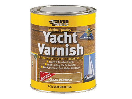 everbuild-evbyachtgl07-750-ml-yacht-varnish-gloss-clear