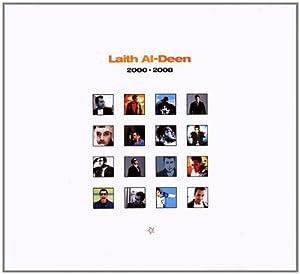 2000 - 2008: Best Of - Limitierte Premium Edition (CD + DVD - Digipack)