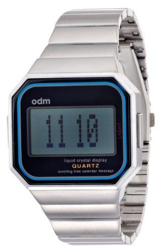 odm-dd129-04-montre-homme-quartz-digitale-eclairage-bracelet-acier-inoxydable-argent