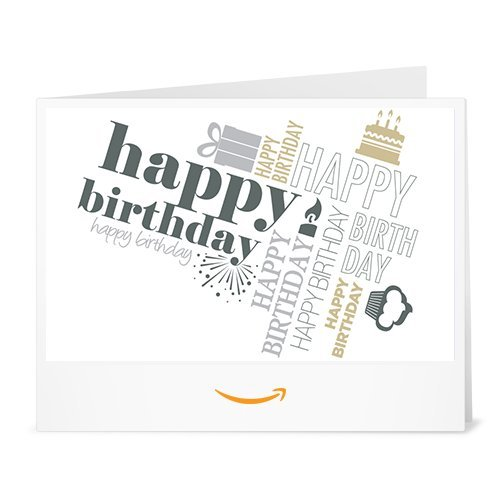 happy-birthday-many-ways-printable-amazoncouk-gift-voucher