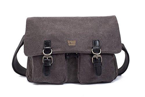 troop-london-blackstone-classic-canvas-messenger-bag