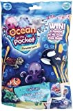 Ocean in my Pocket Paradise Cove Collectable Pack