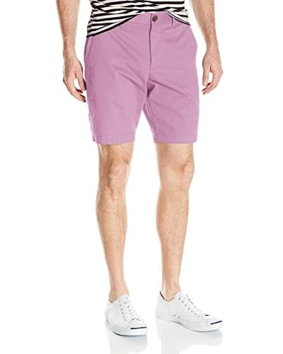 Original Penguin Men's Basic Chino Short