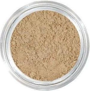 new-powder-me-louder-soothing-redness-control-mineral-foundation-concealer-in-one-dark-beige-include