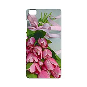 G-STAR Designer Printed Back case cover for Coolpad Note 3 - G7949