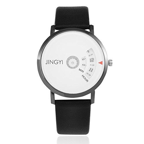 woman-quartz-watch-fashion-leisure-personality-pu-leather-w0498
