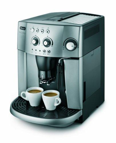 de 39 longhi esam 4000 b magnifica 15 bar bean to cup coffee machine cheap food mixers uk. Black Bedroom Furniture Sets. Home Design Ideas