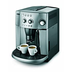 Coffee Maker From Lidl : LIDL espresso maker - boards.ie