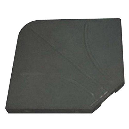 papillon-8091095-base-sombrilla-loseta-25-kg
