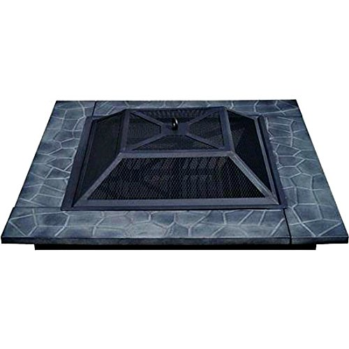 Patio-Fire-Pit-with-Cover-32-Inch-Backyard-Fireplace-Makes-a-Great-Outdoor-Heater-for-Your-Deck-or-Patio-Furniture