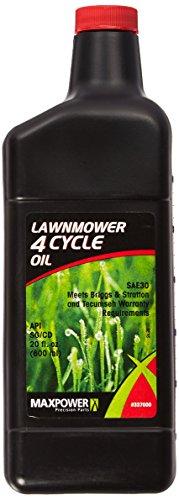 maxpower-337000-4-cycle-premium-grade-oil-20-ounce