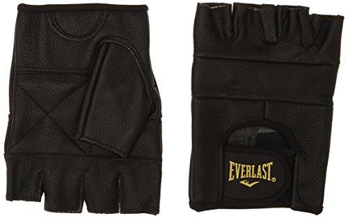 everlast-erwachsene-boxartikel-ev2474-leather-all-competition-black-xl-057371-99370