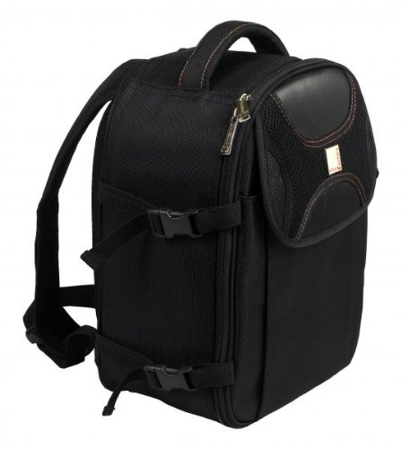 urban-factory-city-photo-backpack-funda-11-kg-250-x-350-x-170-mm-negro