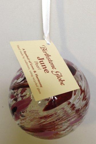 milford-collection-colgante-decorativo-cristal-celebra-a-los-nacidos-en-junio-forma-de-bola-diseno-c
