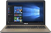ASUS X540SA-XX311D 1.6GHz N3060 15.6
